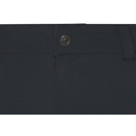Mammut Runbold Pant Men black